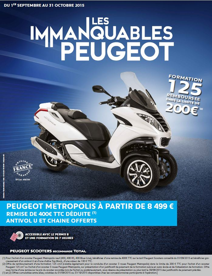scooter marseille peugeot concessionnaire scooter exclusif peugeot marseille entretien reparation. Black Bedroom Furniture Sets. Home Design Ideas